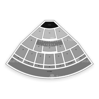 blossom seating chart with rows awesome home. Black Bedroom Furniture Sets. Home Design Ideas