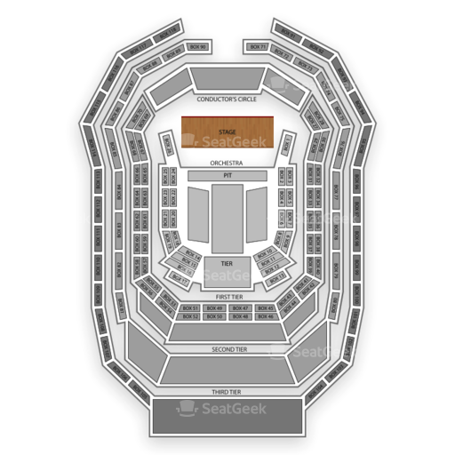 Kimmel Center Seating Chart & Map | SeatGeek on martin center map, long center map, knapp center map, xcel energy center map, tacoma dome map, washington convention center map, anaheim convention center map, walnut street theatre map, liacouras center map, kravis center map, nevada test site map, newman center map, lincoln center map, benedum center map, mann center map, marcus center map, johnson center map, wells fargo center map, king center map, hobby center map,