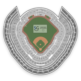 Yankee Stadium Seating Chart ConcertYankee Stadium Seating Chart Concert