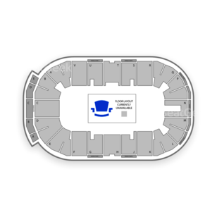 Mosaic Place Seating Chart Theater