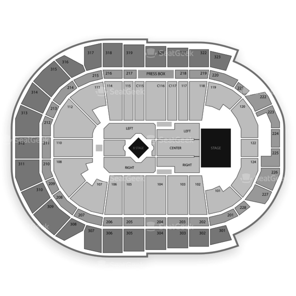 lorde tickets seatgeek