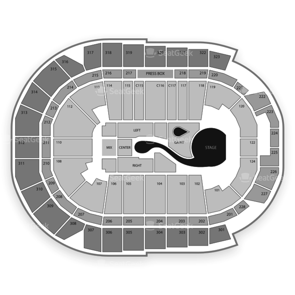 katy perry tickets seatgeek