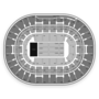 Schottenstein Center Seating View Concert
