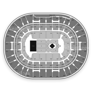 Schottenstein Center Seating Chart Concert