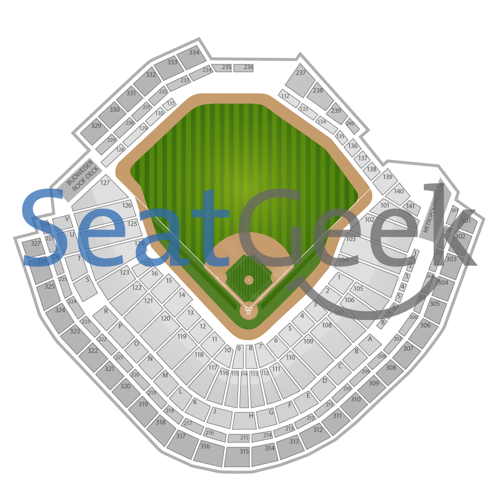 In This Article Minnesota Twins Seating Chart