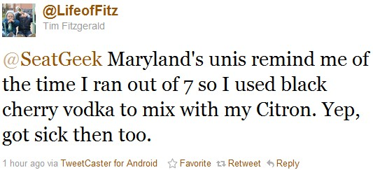 LifeOfFitz tweet