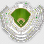 brewers cardinals game 5 playoff seating chart