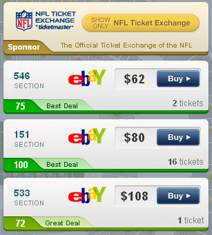 49ers Ravens Thanksgiving Cheap Tickets