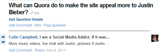 quora_site_appeal_to_justin_bieber