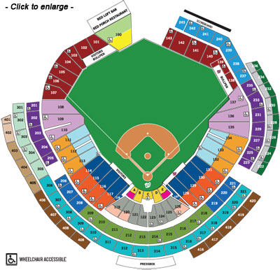 Baseball in the heart of dc at nationals park tba