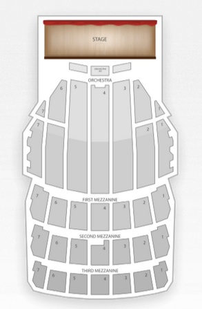 Radio_City_Music_Hall_Seating_Chart___Interactive_Seat_Map___SeatGeek
