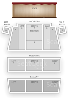 broadway-tickets-national-cort-theatre