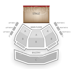 theater-steppenwolf-theatre