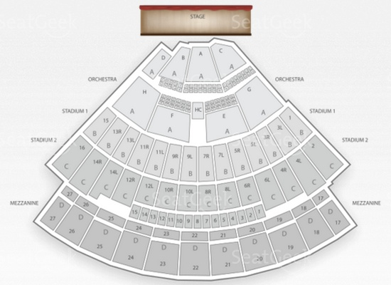 Nikon_at_Jones_Beach_Theater_Seating_Chart___Interactive_Seat_Map___SeatGeek