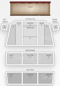 Cort_Theatre_Seating_Chart___Interactive_Seat_Map___SeatGeek