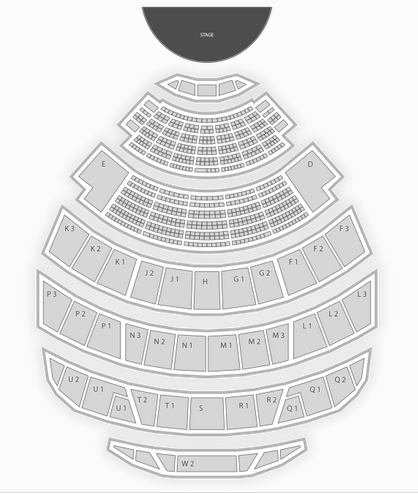 Hollywood_Bowl_Seating_Chart_Concert___Interactive_Map___SeatGeek