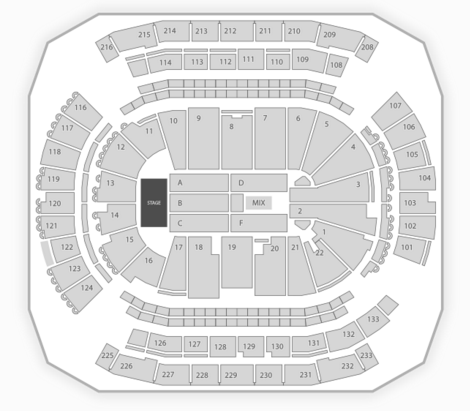 Prudential_Center_Seating_Chart_Concert___Interactive_Map___SeatGeek