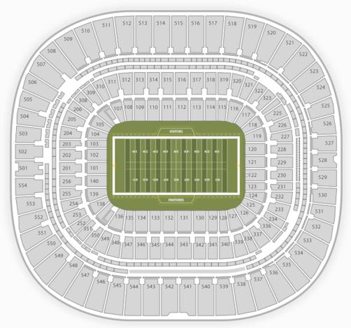 Bank_of_America_Stadium_Seating_Chart___Interactive_Seat_Map___SeatGeek