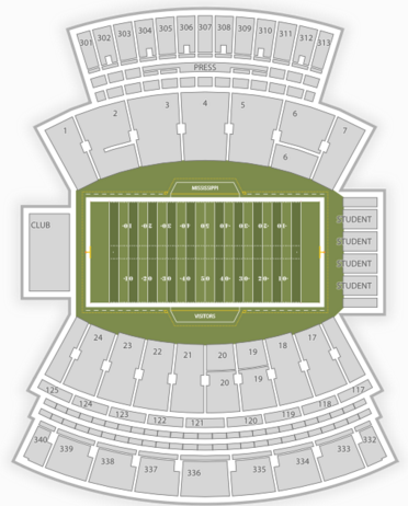 Mississippi_State_Bulldogs_Football_Seating_Chart___Interactive_Map___SeatGeek