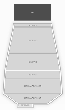 Red_Rocks_Amphitheatre_Seating_Chart___Interactive_Seat_Map___SeatGeek