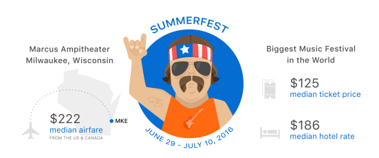 summerfest@2x