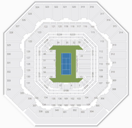 Arthur_Ashe_Stadium_Seating_Chart___Interactive_Seat_Map___SeatGeek