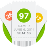 Deal_Score___SeatGeek