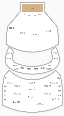 The_Chicago_Theatre_Seating_Chart_Concert___Interactive_Map___SeatGeek