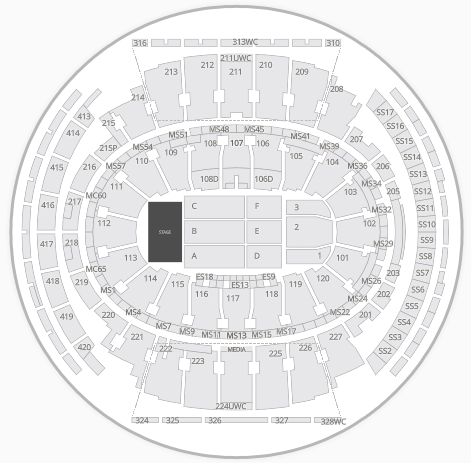 madison-square-garden-seating-chart