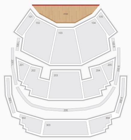 O by cirque du soleil tickets schedule reviews