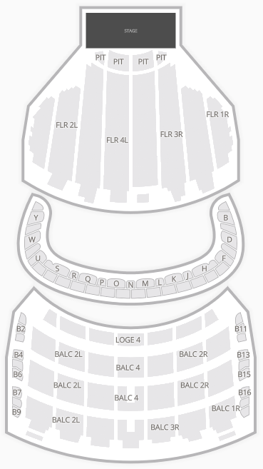 Cirque Twas The Night Before Show Schedule Tickets Seating Chart