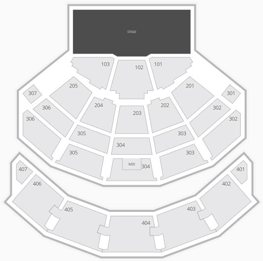 Jason Aldean Las Vegas Park Theater Concert Schedule Tickets
